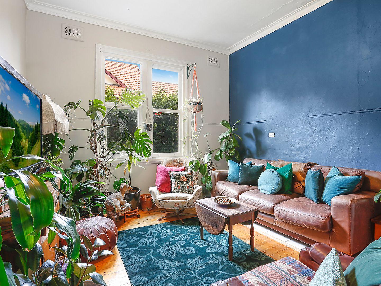 20 Henson Street, Summer Hill NSW 2130, Image 1