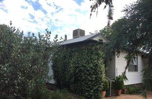 34 Waratah Street, Leeton NSW 2705