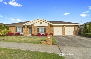 Picture of 322 Franklin Street, Traralgon VIC 3844
