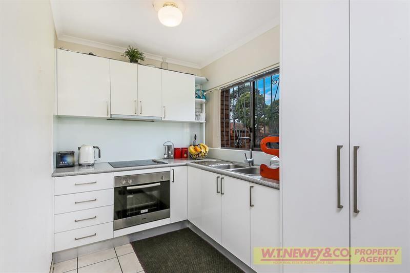 1/18 Chiswick Road, Greenacre NSW 2190, Image 2