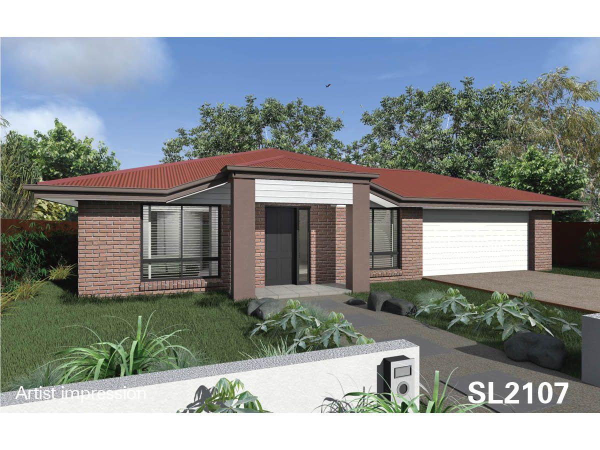 Lot 37, 121 Mountainview Circuit, Mountain View NSW 2460, Image 0