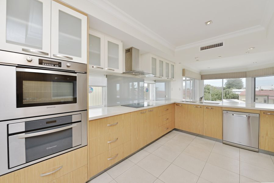 49A Hastings Street, Scarborough WA 6019, Image 1