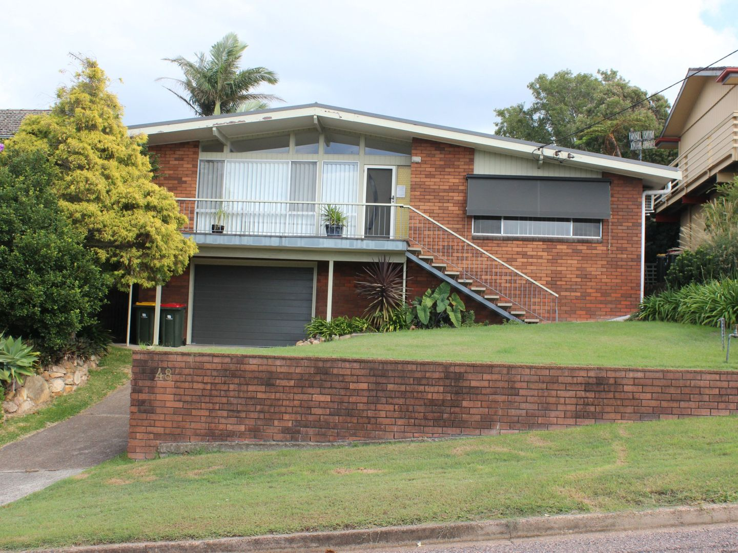 48 Vista Avenue, Soldiers Point NSW 2317, Image 0