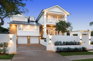 Picture of 22-24 Ascot Street, Ascot QLD 4007
