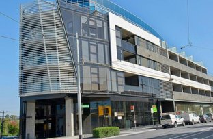 Picture of 112/1101 Toorak Road, Camberwell VIC 3124