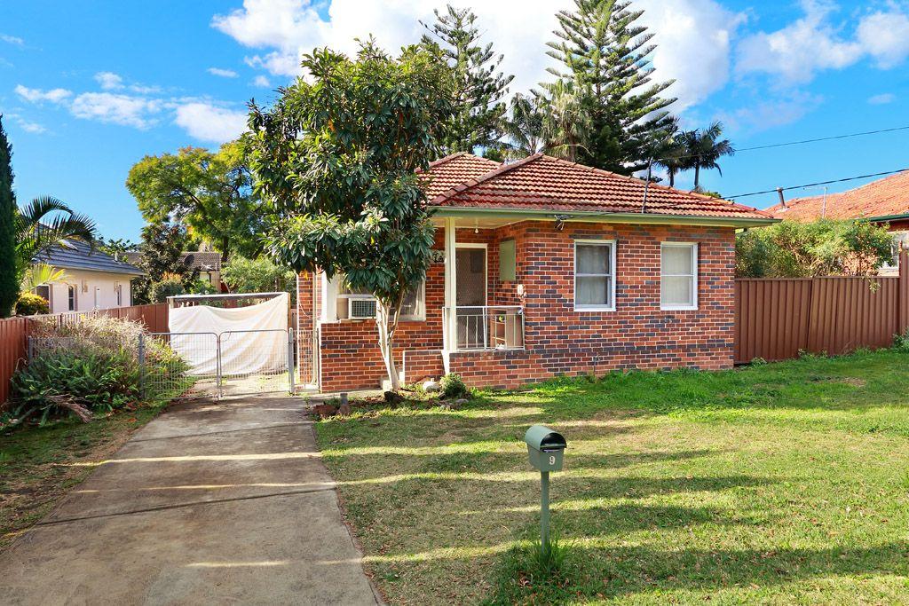 9 Wilson Street, Narwee NSW 2209, Image 0