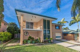 10 Wave Street, Kippa-Ring QLD 4021