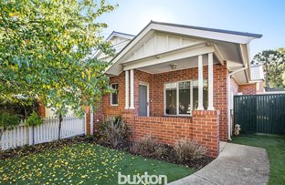 Picture of 1/6 Huntingdon Street, Newtown VIC 3220
