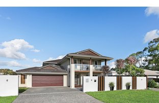 Picture of 37 Wattle Place, Gumdale QLD 4154