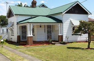 12 Lawrence Street, Fairfield NSW 2165