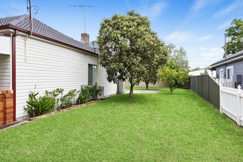 18 Copeland Street, Richmond NSW 2753, Image 2
