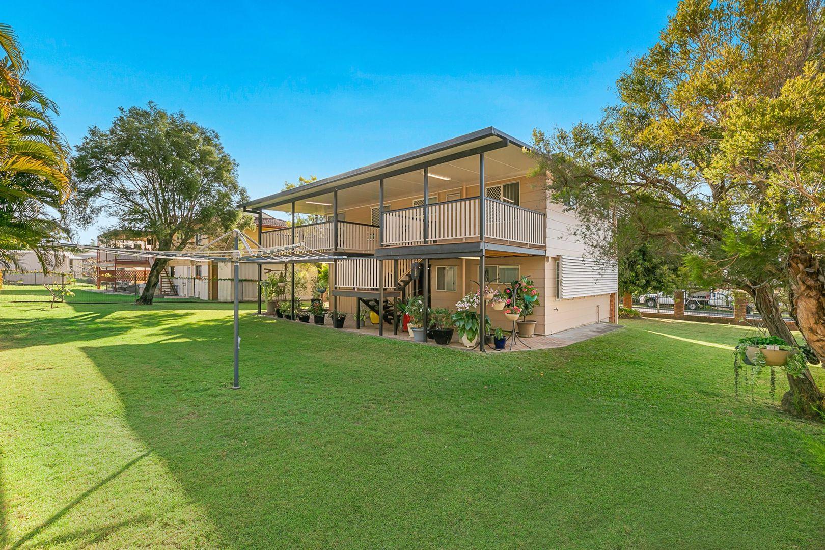 14 Burke Street, Capalaba QLD 4157, Image 2