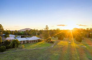 Picture of CedarView 1027 Cedar Party Road, Wingham NSW 2429