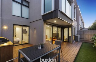 Picture of 8/16 Etna Street, Glen Huntly VIC 3163