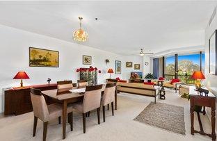 502/22 Kirkwood Road, Tweed Heads South NSW 2486