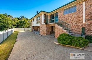 Picture of 2/18 Baker  Drive, Tenambit NSW 2323