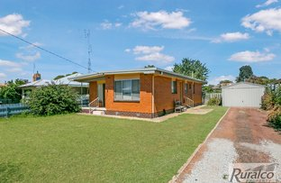 Picture of 86 Boundary Street, Kerang VIC 3579