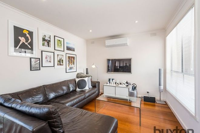 Picture of 3/10 Tower Street, BEAUMARIS VIC 3193