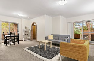 Picture of 4/15-17 Jessie Street, Westmead NSW 2145