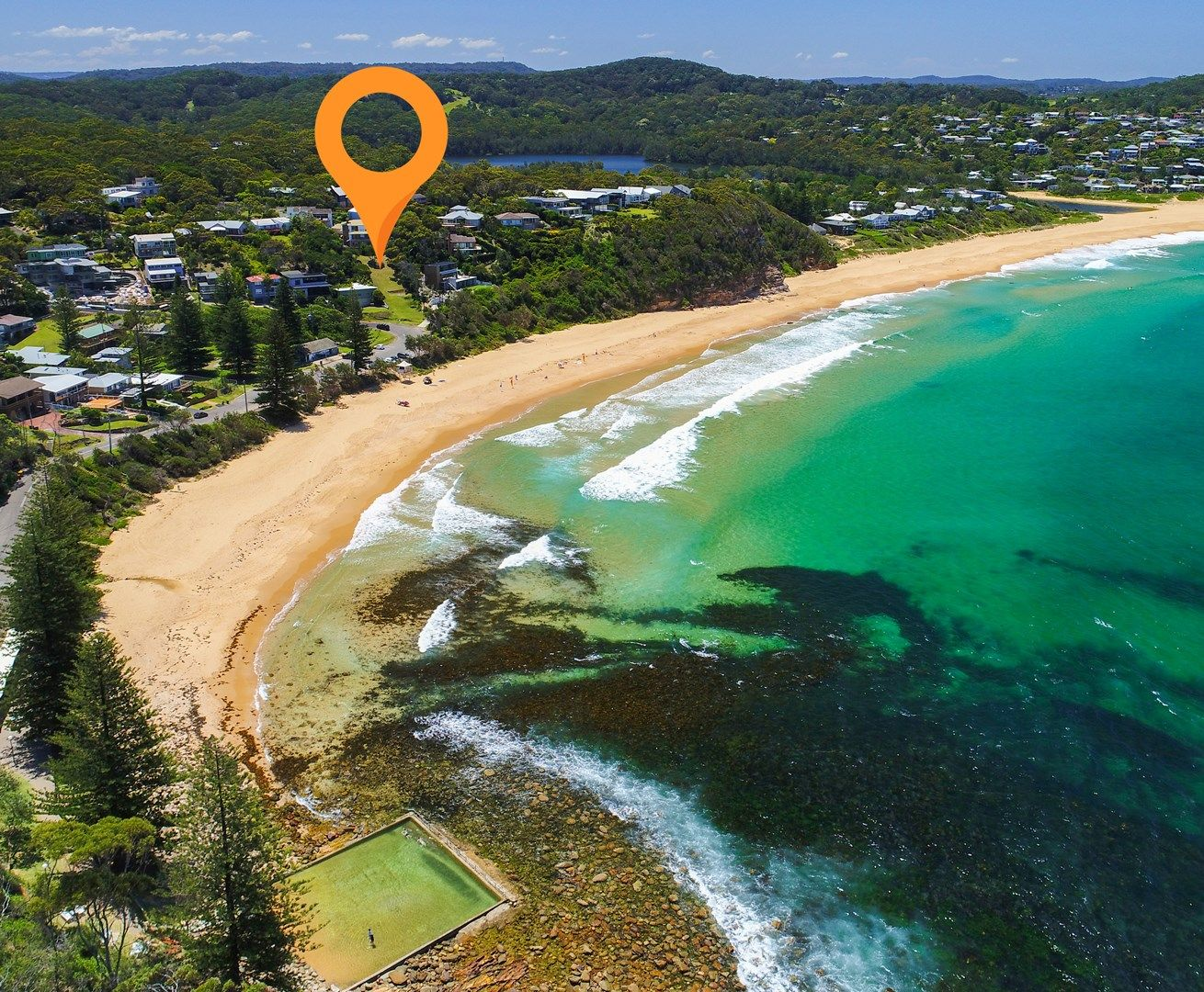 38 Gerda Road, MacMasters Beach NSW 2251, Image 0