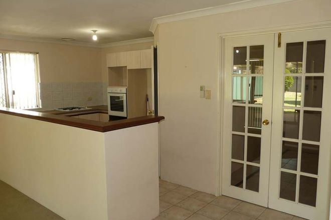 Picture of 26 Cloister Avenue, MANNING WA 6152