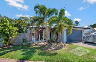 Picture of 9 Coastline Parade, Trinity Beach QLD 4879