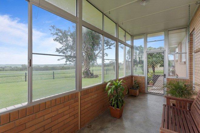 Picture of 73 Allen Road, SLADEVALE QLD 4370