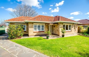 Picture of 3 Tweed Street, Cumberland Park SA 5041