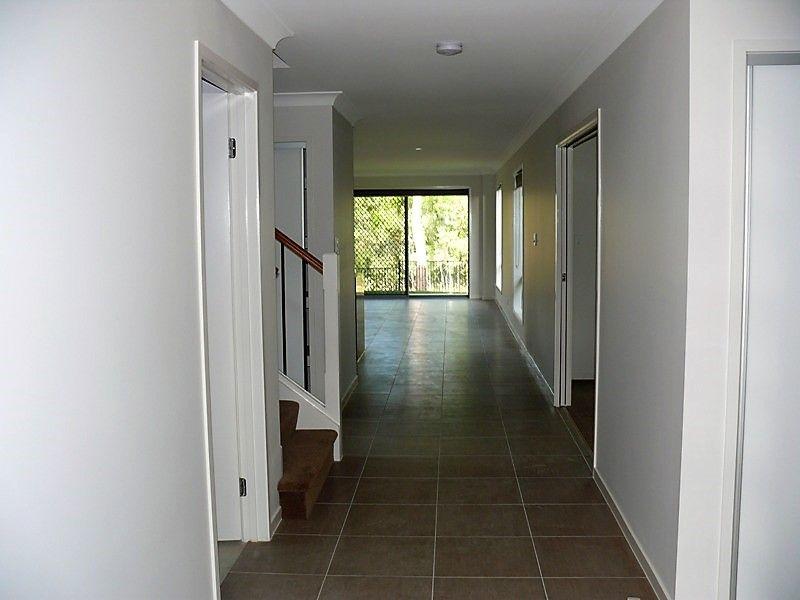 3 Ashling Way, Oxenford QLD 4210, Image 2