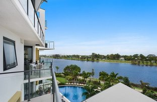 Picture of 141/21 Innovation Parkway, Birtinya QLD 4575