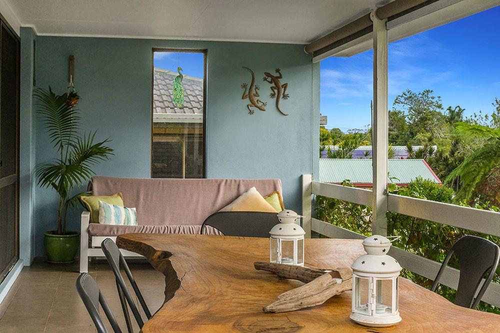 53 Cooke Avenue, Alstonville NSW 2477, Image 1