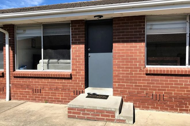 Picture of 2/52 King Street, DALLAS VIC 3047