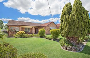 Picture of 26 Rous Street, East Maitland NSW 2323