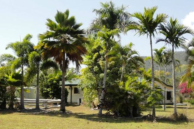 Picture of 44 / Lot 39 Hydeaway Bay Drive, (HIDEAWAY BAY), DINGO BEACH QLD 4800