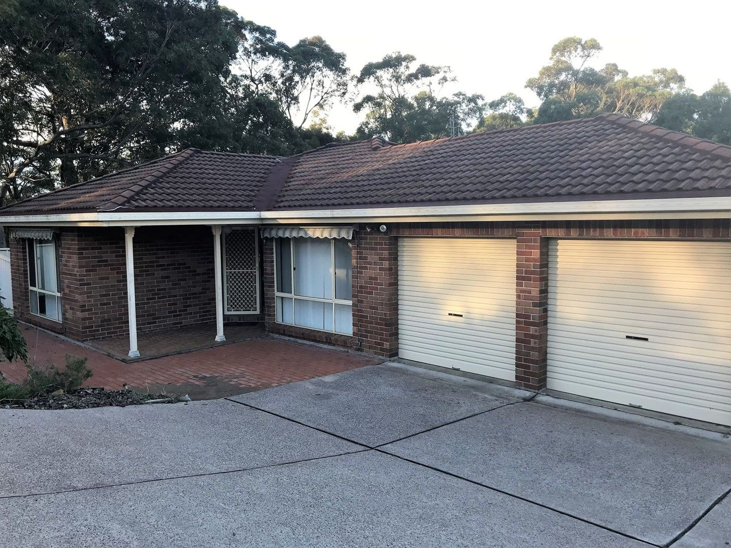 11A Violet Town Road, Tingira Heights NSW 2290, Image 0