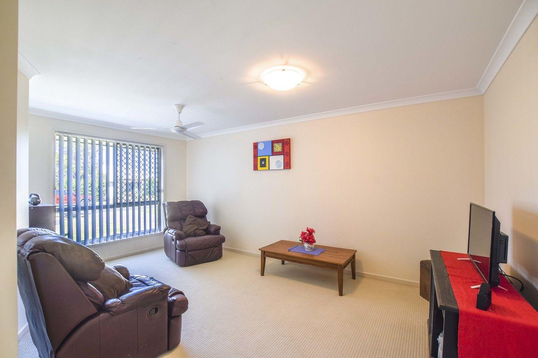22 Saltwater Court, Mulambin QLD 4703, Image 1