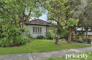 Picture of 25 Cross Street, Fairfield QLD 4103