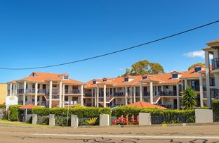Picture of 309/37 Pacific Drive, Port Macquarie NSW 2444