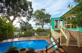 Picture of 42 Weemilah Drive, Pambula Beach NSW 2549
