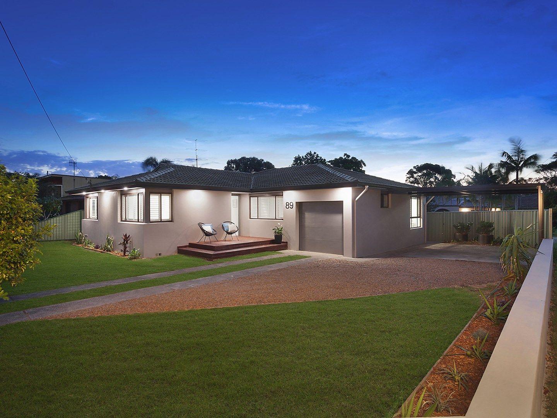 89 Brooke Avenue, Killarney Vale NSW 2261, Image 0