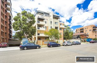 Picture of 22/20-22 George Street, Liverpool NSW 2170