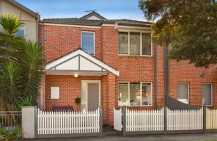 Picture of 16 Park  Drive, Maribyrnong VIC 3032