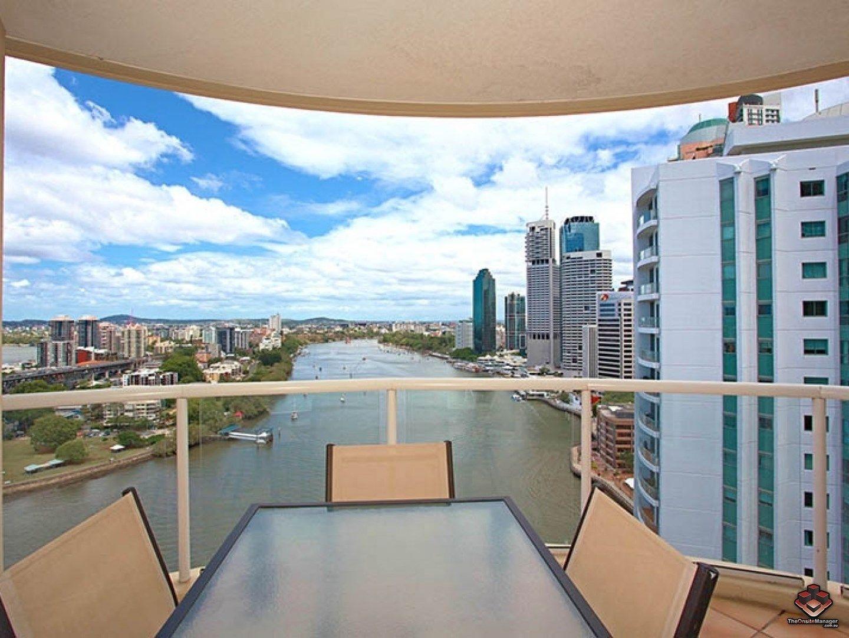 32 Macrossan Street, Brisbane City QLD 4000, Image 0