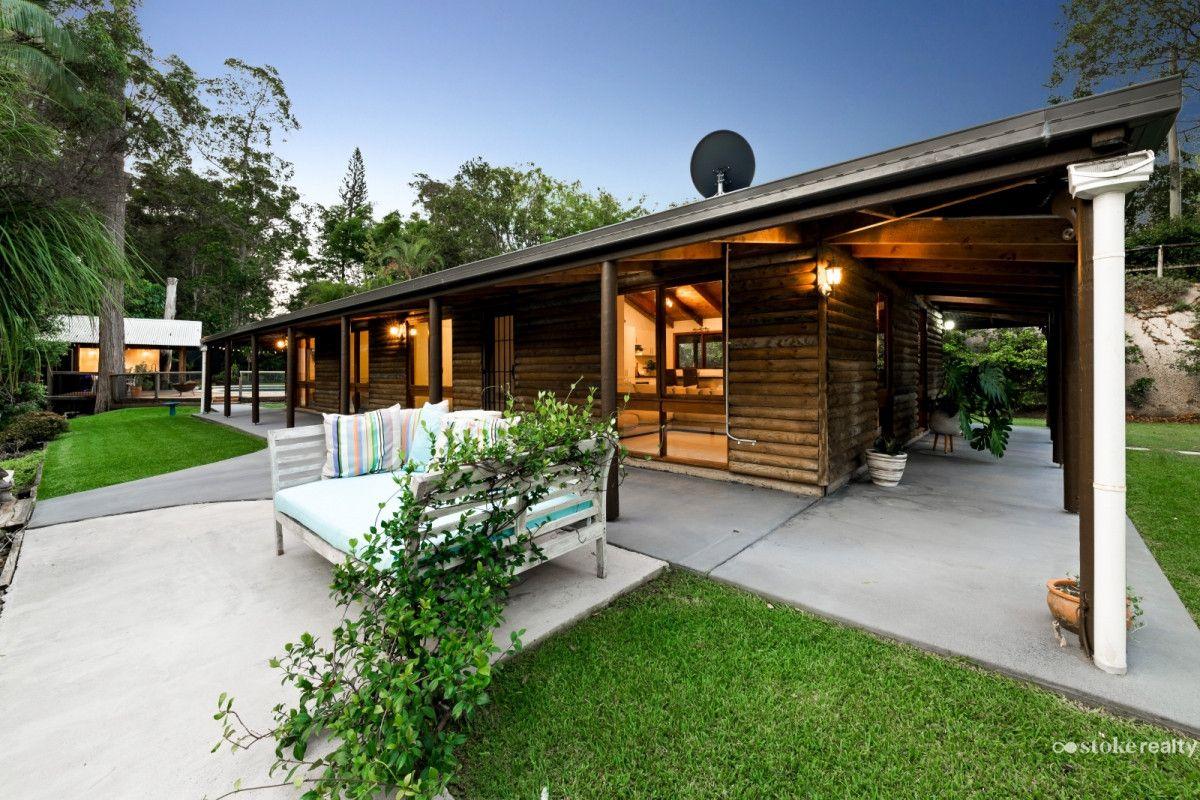 20-26 Nunkeri Court, Forest Glen QLD 4556, Image 0