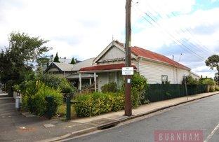 Picture of 268 Ballarat Road, Footscray VIC 3011