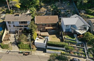 Picture of 107 Prices Circuit, Woronora NSW 2232