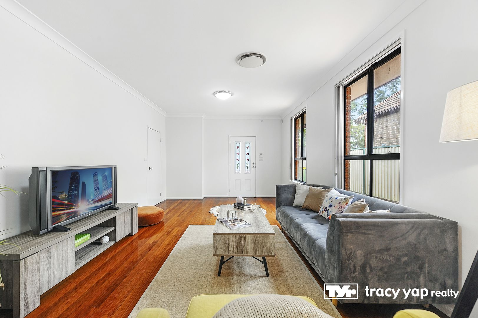 139A Midson Road, Epping NSW 2121, Image 1