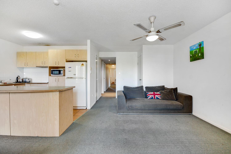 8/42-46 Fourth Avenue, Maroochydore QLD 4558, Image 1