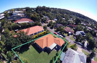 Picture of 14 Lehmann Court, Buderim QLD 4556