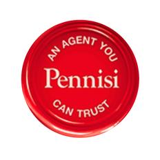 Pennisi Real Estate